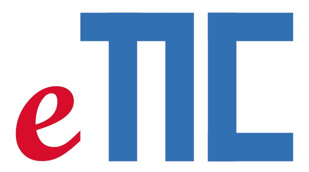 Banner mit Link zu etic